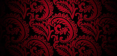 victorian-flourish-vector-pattern-post.j