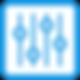 iconfinder_020_019_settings_set_tune_tun