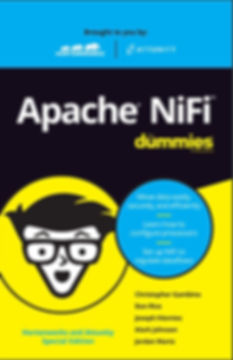 ApacheNiFiforDummies.JPG