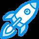 iconfinder_001_130_rocket_launch_start_s