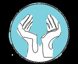 shelli logo.png