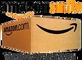 Amazon-Smile-Logo2.png