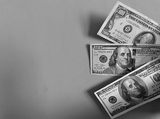 money-monochrome-background-bnw-blackand