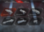 Apex Legends Screenshot 2019.02.13 - 23.