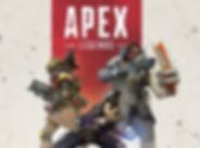 apex-legends-bs.jpg