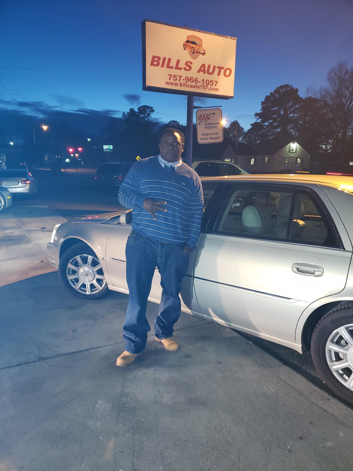 Bills Auto Sales >> Bills Auto Sales Fullscreen Page