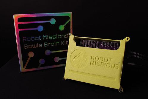 Bowie Brain Kit