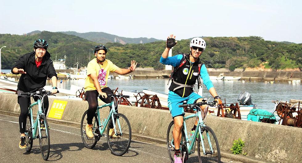 ①浜島漁港サイクリング.jpg