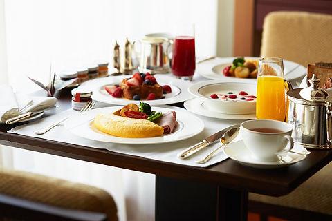 朝食①.jpg