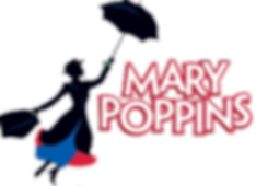 poppins-logo.png