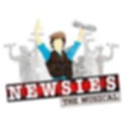 Newsies-Logo-web-3-300x300.jpg