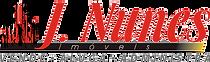 Logo JNunes.png