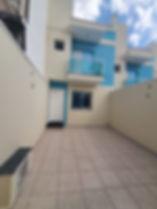 IMG-20200116-WA0042.jpg
