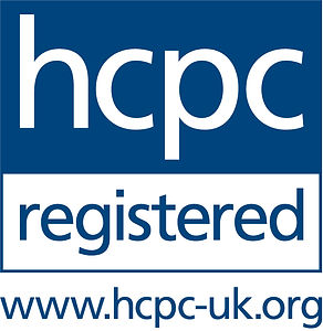 HCPC Registered.jpg