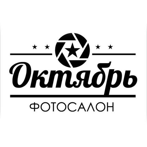 IqU43-3RAoo.jpg