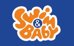 Swim Baby