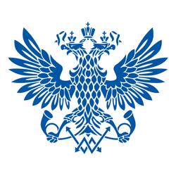 Почта России Тула