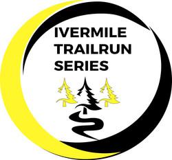 Iver trailrun series