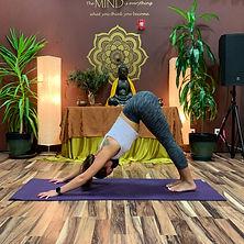 yoga-emily-INSTA-1.jpg