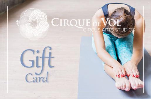 cirque-de-vol-gift-card.jpg