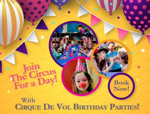 birthday_party_hmpg1.jpg