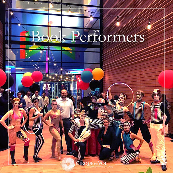 book-performers-featured-2.jpeg