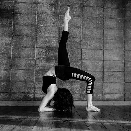 adult-gymnastics-f.jpeg