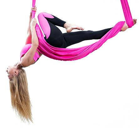 aerial-fitness-f.jpeg