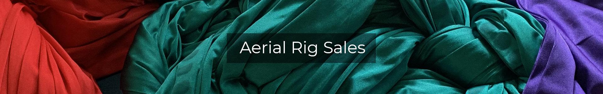 rig-sales-hdr.jpg
