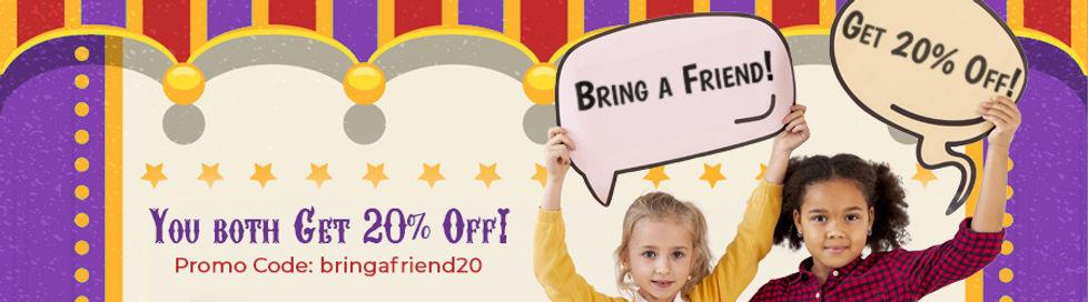 bring-a-friend-banner.jpg