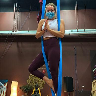 aerial-yoga-emily-Feat.jpeg