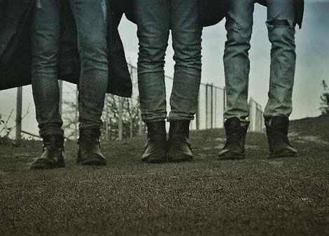 Barbelé Boots.jpg