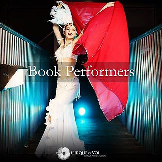 book-performers-featured.jpeg