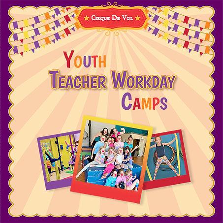 teacher-workday-feat.jpeg