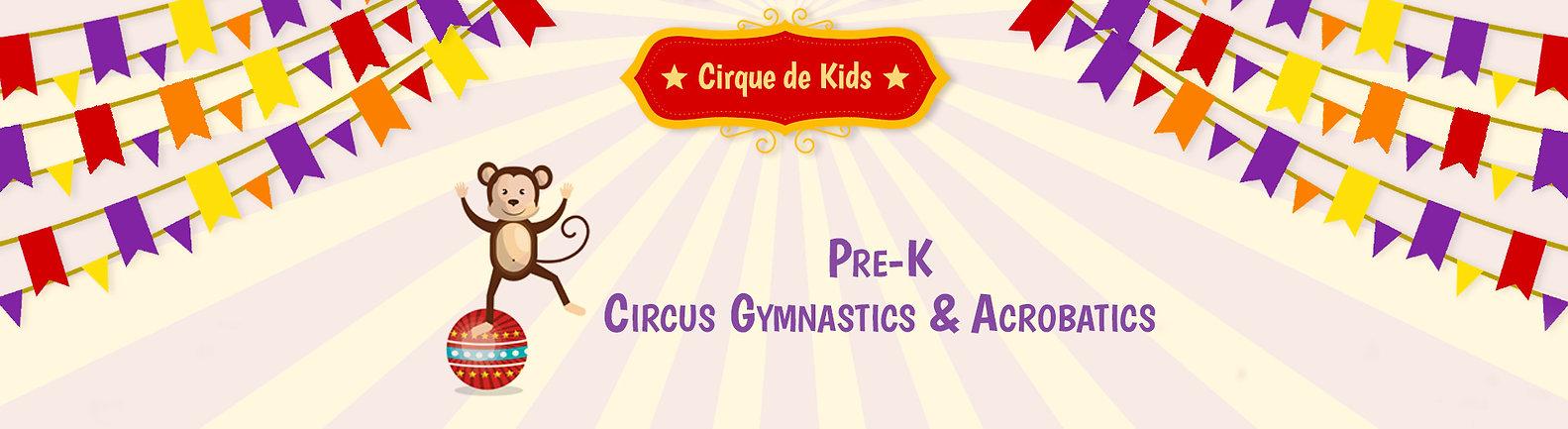pre-k-gymnastics-acrobatics-2.jpeg