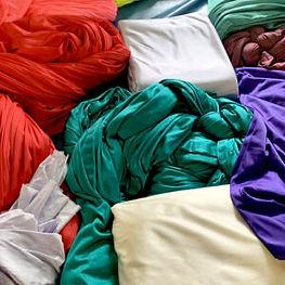 rig-fabric-f-300x300.jpg