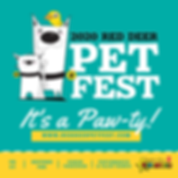 2020 PET FEST - Square.png