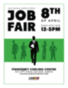 CAN - Job Fair - 2020 - Poster - Letter.