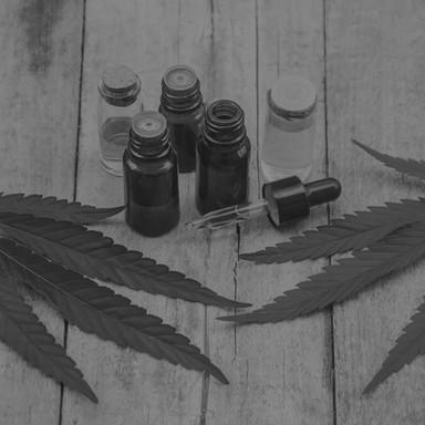 08. Sell Safe Cannabis Training
