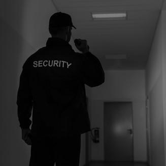 07. Security Training Program