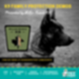 PET FEST 2019 - Square - K9 - 001.png
