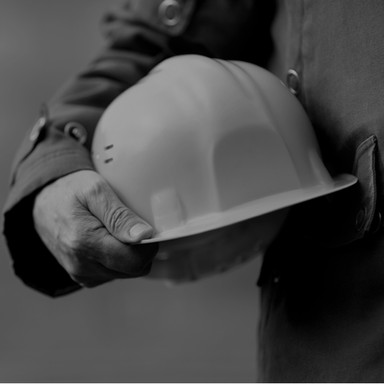 04. Construction Safety Training System (CSTS)