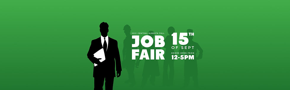 CAN - Job Fair - Fall 2021 - Web - Cover.jpg