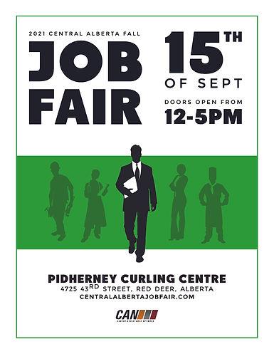 CAN - Job Fair - Fall 2021 - Poster - Letter.jpg