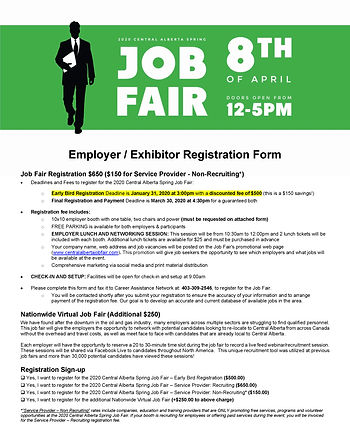 CAN - Job Fair - 2020 - Registration.jpg