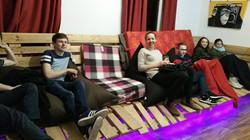 Jugendraum_Bläserjugend_Einweihungsfeier_2016