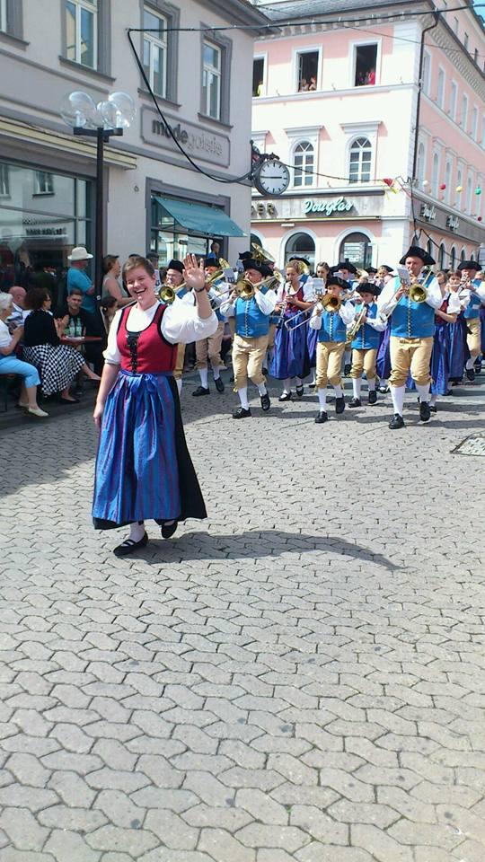 Rakozcy_Fest_2016_2