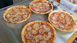 Pizza_Bläserjugend_2016