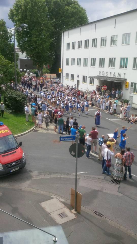 Rakozcy_Fest_2016_1