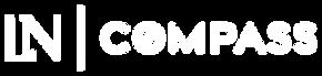 LindaNelson_Logo_RGB_Monogram+Brand_Whit